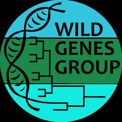 WGG_Logo 400X400